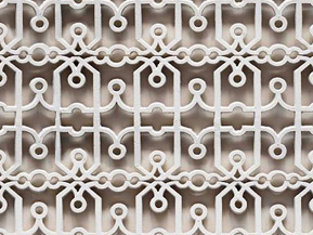ED_FRETWORK_WALLPAPER