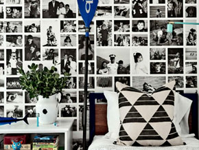 Life_on_a_Wall_4_Space Innovation Wallcovering