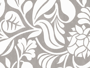 Mond Designs Wallpaper Pomegranate Stone