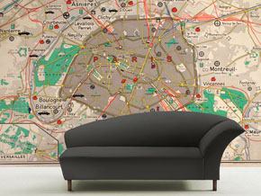Project_Page_Vintage_Maps_Paris