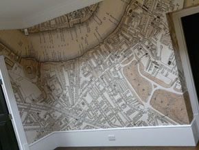 Project_Page_Vintage_Maps_Sepia_London