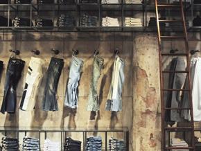 Rag & Bone_New York
