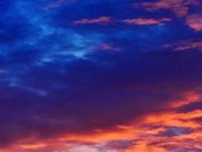 Ted Baker Nevada Sky_01