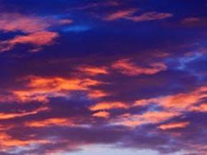 Ted Baker Nevada Sky_02