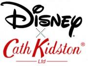 Deisney/Cath Kidston Logo