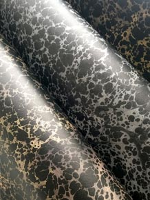 EBRU Wallcovering 01